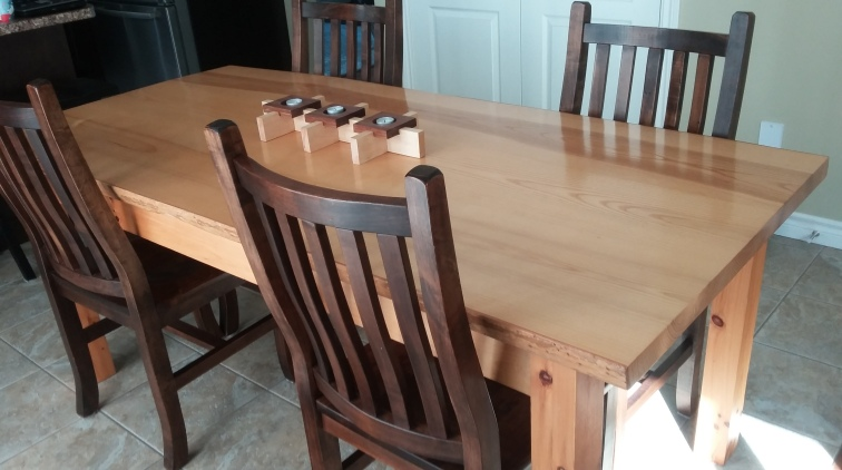Dining Table1b
