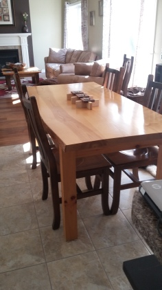 Dining Table1c