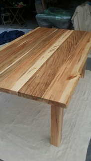 Dining Table3