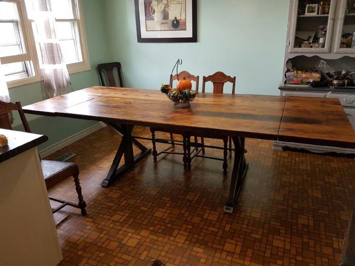 reclaimed-barnboard