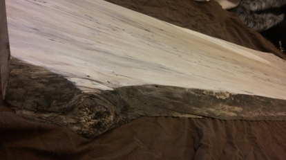 Spalted Sofa3