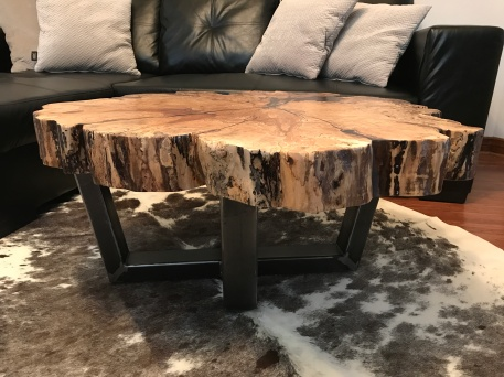 Spalted1
